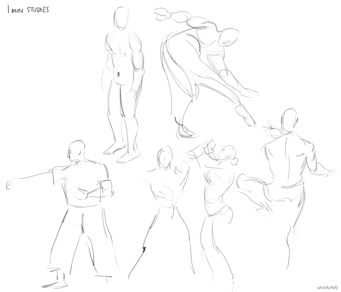 Collection_Of_Studies_Nov_7th_2.png
