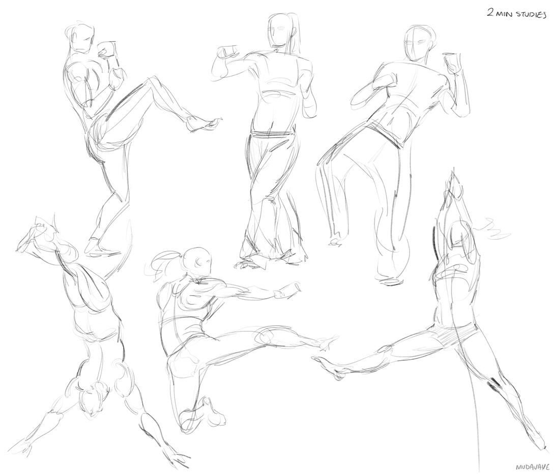 Collection_Of_Studies_Nov_7th_4.png