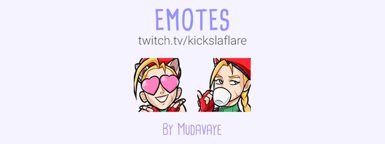 Emote_Kickslaflare.png