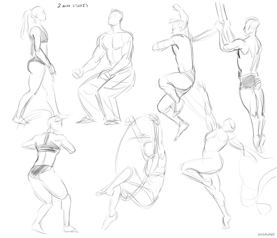 Collection_Of_Studies_Nov_7th_5.png