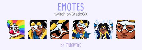 Emotes_StaticGX.png