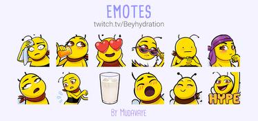 Emotes_Beyhydration.png