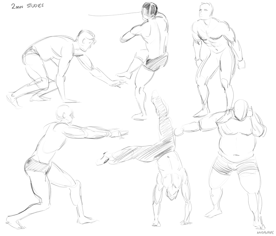 Collection_Of_Studies_Nov_7th_3.png