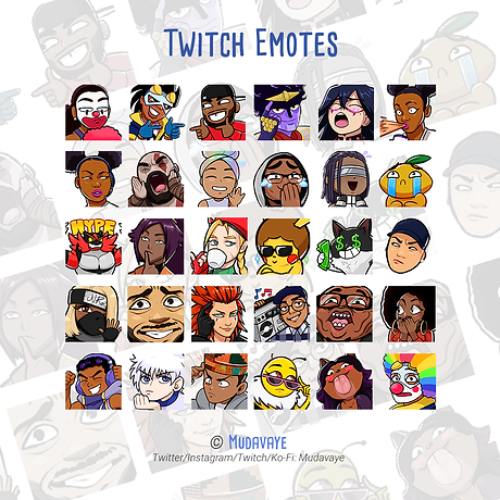 Commissions Carrd Emotes.png