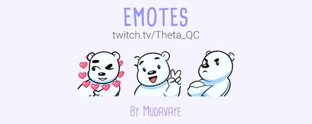 Emotes_Theta.png