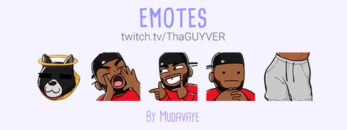 Emotes_ThaGUYVER.png