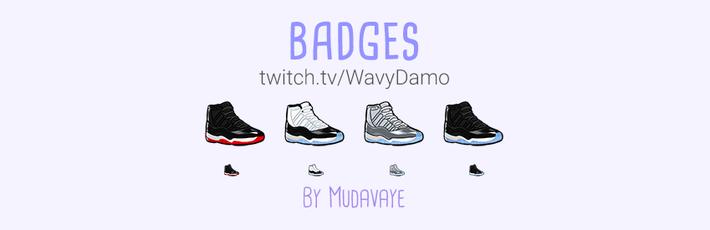 Badges_WavyDamo.png
