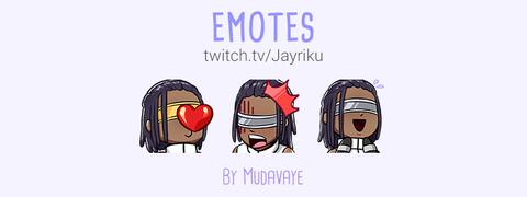 Emotes_Jayriku.png