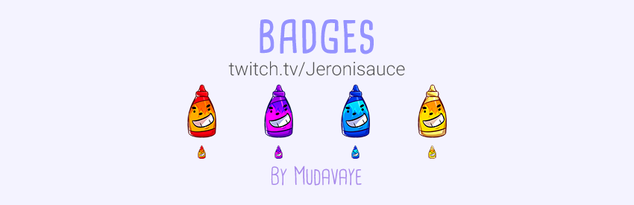 Badges_Jeronisauce.png