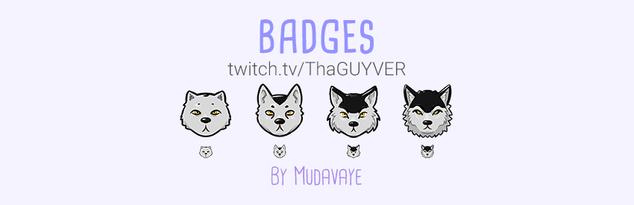 Badges_ThaGUYVER.png