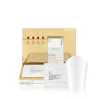 Cellcosmet CellCollagen Face& Neck 精纯活细胞胶原精华及面膜套装