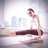 SV Yoga 6.webp