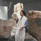 SV Monica Tsai.webp