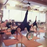 SV Yoga 7.webp