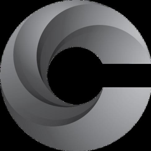 Captis transparent logo.png