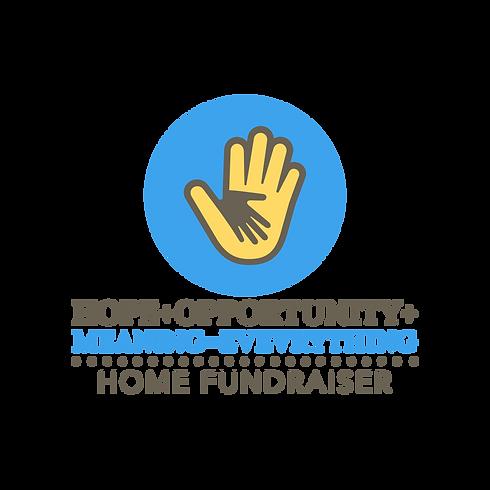 charity-fundraiser-logo-maker-1507e.png