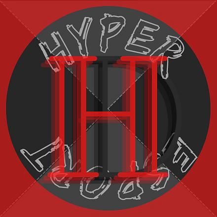 Copy of H (5).png