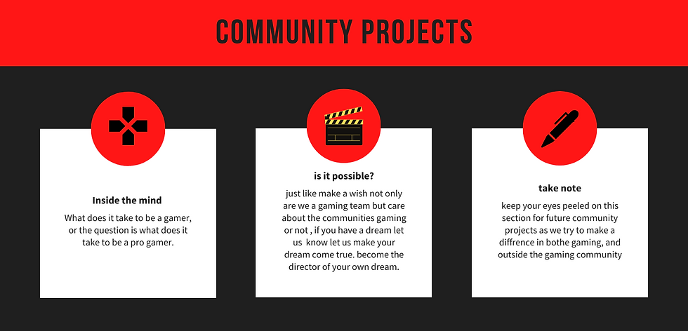 community projects.png