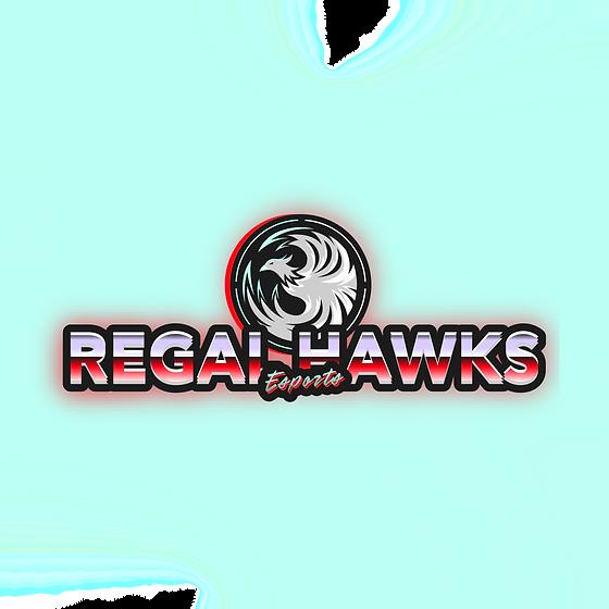 Regal Hawk Esports Transparent.png