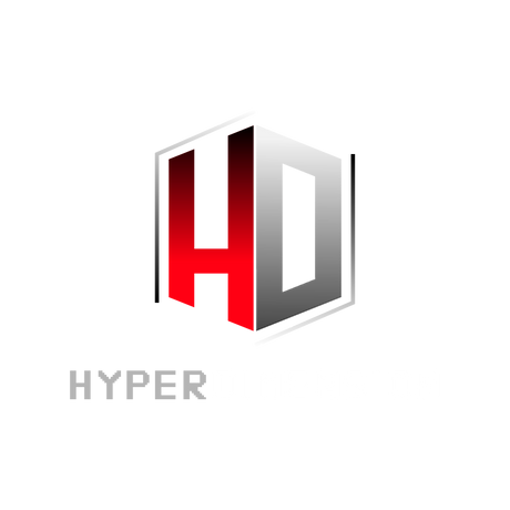 Hyper Dimension monogram transparent.png