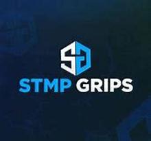 stmp sponsor.jpg