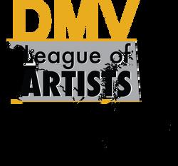 DMV League of Artist