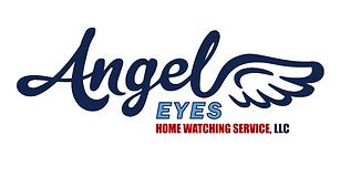 ANGEL LLC newest NAVY.png