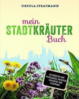 titel_stadtkräuterbuch_(1).jpg