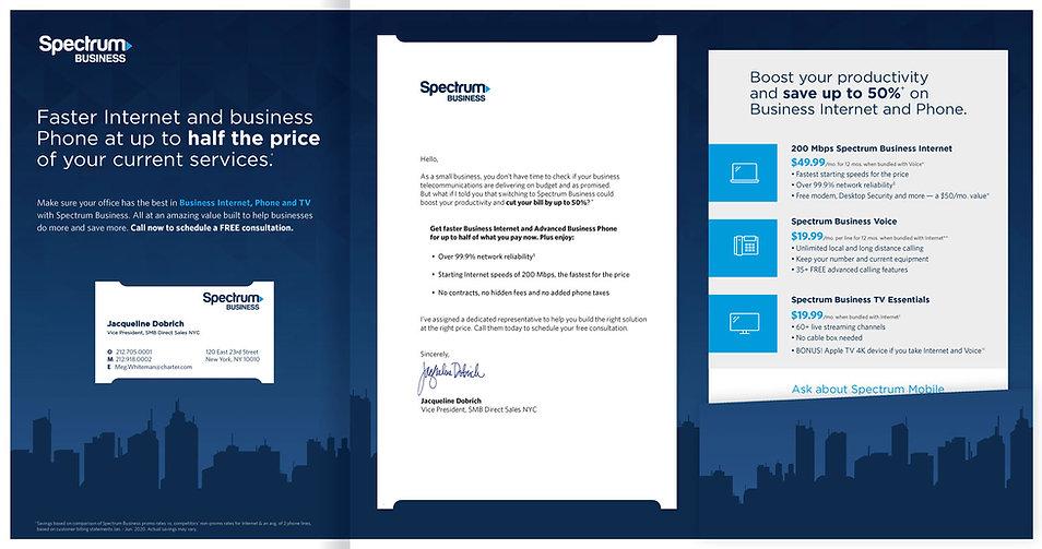 sb-hirise-spread.jpg