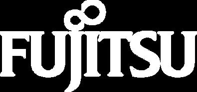 Fujitsu-KO.png