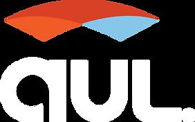 Aul-KO.png