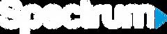 Spectrum_Logo_KO.png