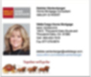Debbie W Ad.jpg