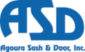 ASD Logo w-Text [4c].jpg