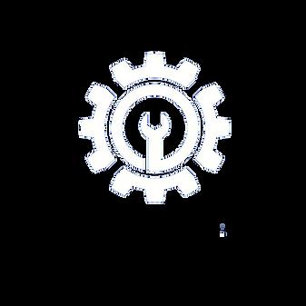 logo putih .png