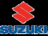 kisspng-suzuki-kizashi-car-motorcycle-lo