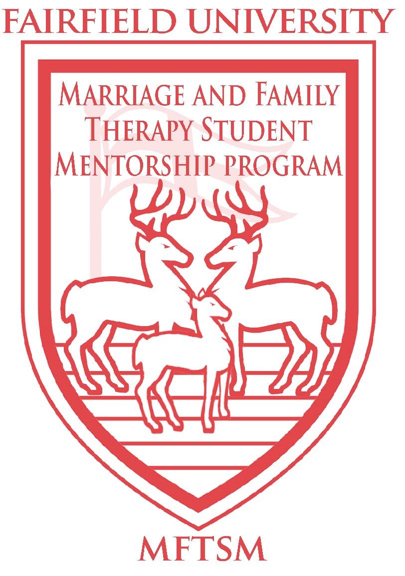 MFTSMP Logo