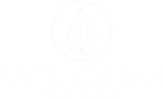 Volcom_Logo_Black.png