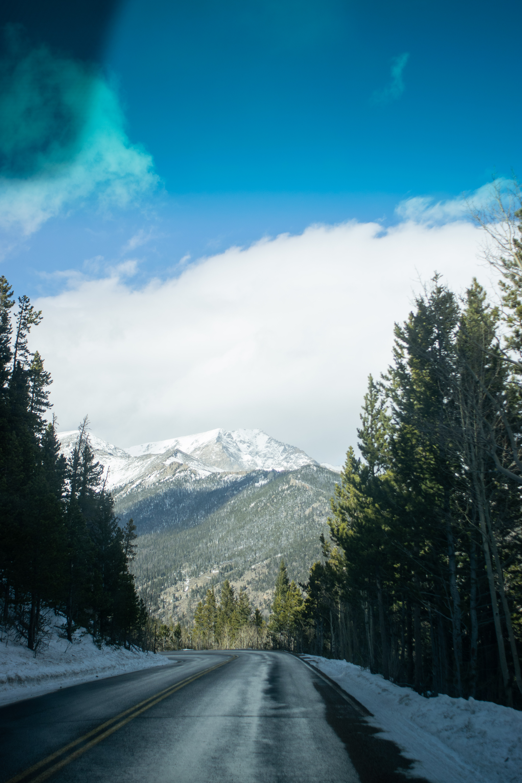 Colorado03