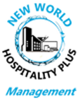NWHPM-Logo.png