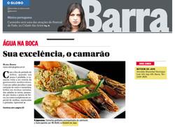 Globo Barra 31.07.14.jpg