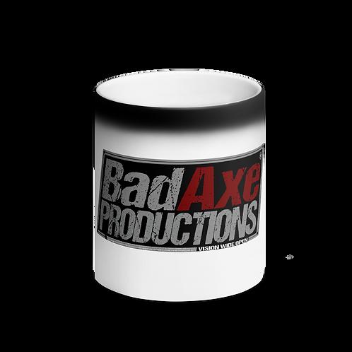 Bad Axe - Magic Mug