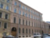 куйбышевский суд адвокат 9215657035 михаил владимирович, куйбышевский район адвокат 9215657035 михаил владимирович, куйбышевский р-н адвокат макаров 9215657035, юрист куйбышевский район, помощь в куйбышевском суде, адвокат, юрист, суд, помощь, осужденный