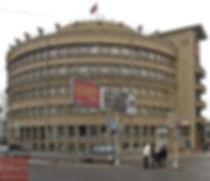 московский район адвокат, московский район юрист, московский суд адвокат 9215657035, суд московского района адвокат 9215657035, суд московского района юрист, адвокат московский район, юрист московский район, консультация адвоката, подать иск в суд