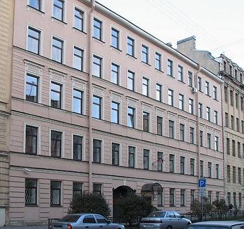 ленинский суд адвокат 9215657035, ленинский суд юрист 9215657035, районный суд адвокат 9215657035, лениский суд, суд ленинский, ваше право, защита ленинский суд, гражданские дела ленинский суд, ленинский адвокат, юрист суд ленинский, иск в ленинский суд