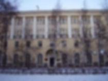 красное село адвокат, адвокат в красном селе, красносельский суд адвокат, наркотики в красном селе адвокат, юрист красносельский суд, защита адвоката в суде красное село спб, суд красное село адвокат, красносельский суд адвокат 9215657035, макаров адвокат