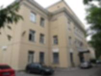 кировский суд адвокат, кировский суд юрист, кировский суд уголовные дела адвокат, юристы в кировском суде, адвокаты защита кировский суд, кировский суд помощь юриста, кировский суд адвокат макаров 9215657035, кировский суд адвокат 9215657035, юристы спб