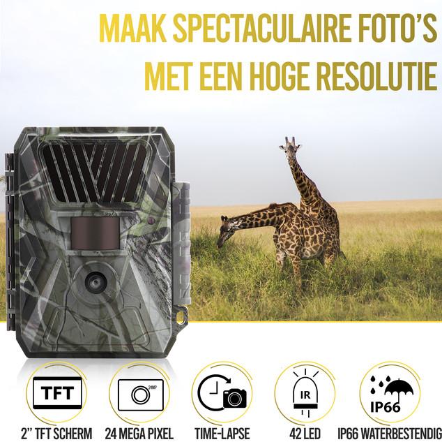 Amazon Product Photography-33.jpg