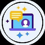 online-testimonials.png