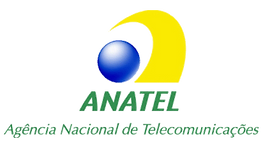 logo-anatel-png-8.png